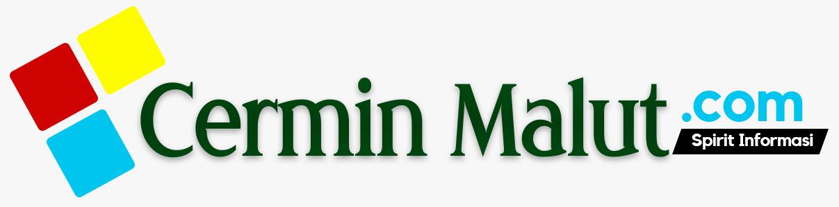 Cerminmalut.com